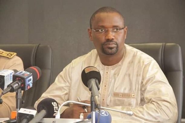 Bataille de leadership à l'APR Linguère:  Samba Ndiobène Kâ veut marquer son territoire