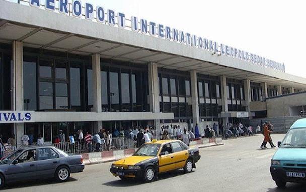 Restitution des terres de l'aéroport: Ngor, Ouakam et Yoff brandissent le vote-sanction contre l'Apr