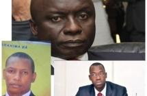 """(Audio) : """"Diattara a tué Idrissa Séck"""" Ibrahima Ba fait des révélations fracassantes. Ecoutez l'emission de DJ Mbaye, place de france"""