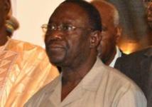 Gestion des fonds collectés en faveur des sinistrés des inondations de l'année dernière : Mbaye Ndiaye et les 154 millions FCfa