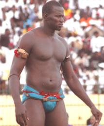 Abdou Diouf a-t-il sa place dans la cour des grands ?