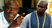 Eumeu Sène, le flou entretenu par Gaston Mbengue et Aziz Ndiaye ?