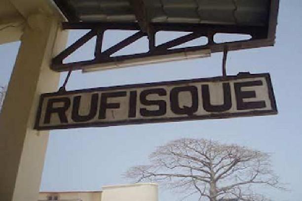 Rufisque / Protestations contre le nouveau découpage: Les populations de Ndoukhoura se signalent