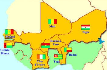 Une colonie de vacances « utile » des enfants des travailleurs de l'Uemoa au Sénégal