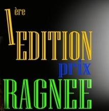 Le Prix Ragnée sera célébré le 13 septembre au Théatre National Daniel Sorano