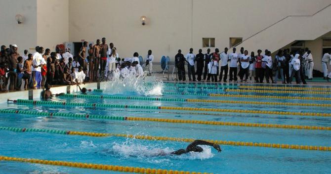 Journée Olympique: Le Sénégal va la célébrer ce jeudi