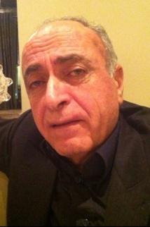 Ziad Takiedine l'homme d'affaire franco-libanais bientôt libre