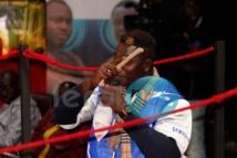 Prochaine saison de lutte : Tapha Tine pas encore courtisé par les promoteurs
