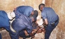 Affaire Kécouta Sidibé : Les quatre gendarmes risquent 2 ans fermes