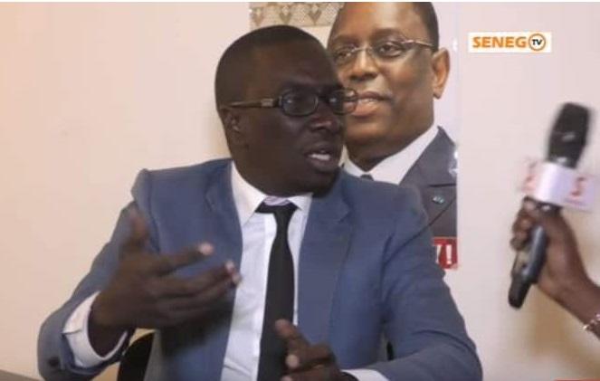 Affaire des nervis à Ourossogui: Une plainte annoncée contre le Maire Moussa Bocar Thiam
