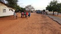 Fanaye réclame une délégation spéciale à la tête de la Communauté rurale
