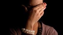 Confessions d'une immigrée désespérée : « Je ne vais ni me prostituer, ni mendier, ni voler… »