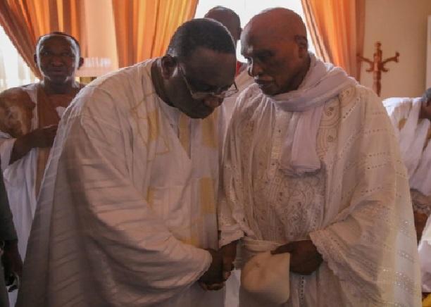 Ibrahima Bakhoum sur « le 23 Juin »: «Les mêmes fautes de gouvernance sont en train d'être répétées ou même en pire…»