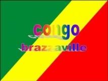"""Cri de cœur d'un Sénégalais de Pointe Noire: """"De grâce, Monsieur Sall  rendez service au Sénégal et aux sénégalais"""""""