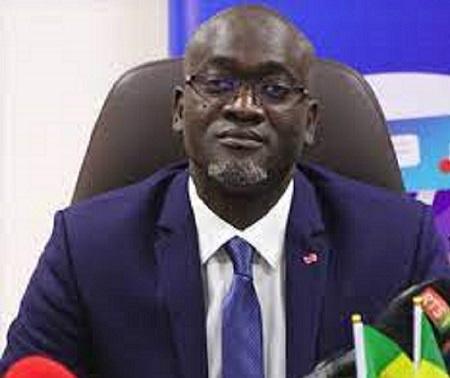 Association des sociétés d'électricité d'Afrique (ASEA): Papa Demba Bitèye porté à la présidence
