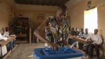 Présidentielle malienne : forte mobilisation des électeurs, selon des observateurs