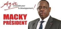 Macky Président, était-ce le bon choix ou le choix obligé ?