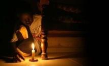 Le Sénégal, toujours dans le noir: A quand son décollage énergétique ?
