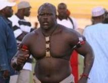 Lac 2, Elton, Papis Général, Abdou Diouf…, potentiels adversaires de Ness ?