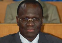 Assane Diagne inhumé dans son village natal