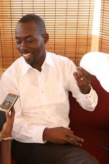 Maintien de l'émission « Degueun tann » pendant le Ramadan : Dj Boubs s'explique…