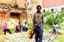 Affaire du trafic de drogue dans la Police: Les enfants du commissaire Keïta vont parler