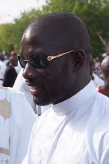 """Mame Thierno Birahim Mbacké : """"Au pays de Bamba, l'homosexualité n'a pas de place"""""""