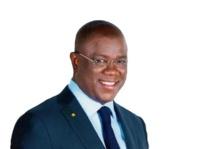 Démissionnaire de l'Ige depuis 2009, Abdoulaye Baldé continuait de recevoir son salaire