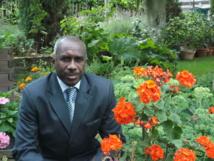 Entretien avec Mamadou Djiby Diallo, SG de la Fédération départementale du Pds de Bakel : « Les départs ont réglé le problème de leadership.… »