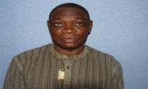 Décès d'Ibrahima Ben Bass Diagne : Sa famille demande l'autopsie de son corps