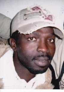 Mort de Moussa Sow en Espagne : Sa famille et HSF demandent une mobilisation nationale pour le rapatriement du corps