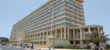 Audit de la fonction publique : Abdou Bame Guèye, Mata Sy Diallo, Amsatou Sow Sidibé, Ali Koto Ndiaye, Coumba Gaye épinglés