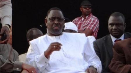 Lettre ouverte au président de la République du Sénégal