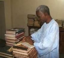 3 milliards de F CFA pour l'informatisation de l'Etat civil au Sénégal