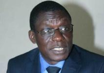 L'autoroute à péage y compris ses futurs prolongements baptisée « Autoroute a péage Président Abdoulaye Wade »