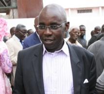 Détournement à l'Aser : Les avocats de Modibo Diop indexent Samuel Sarr et Aliou Niang