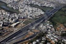 Les délogés de l'autoroute à péage annoncent une série de plaintes contre l'Etat, l'Apix et la Banque mondiale