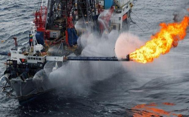 Projet gazier BP: Les inquiétudes des pêcheurs sénégalais