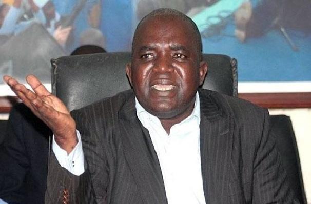 Les bruits de l'opposition sénégalaise (Par Oumar Sarr Pdt du PAREL)
