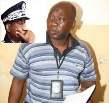 Du nouveau dans le scandale de la drogue dans la police : Le procureur refile le dossier au doyen des juges