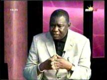Assane Ndoma Ndiaye sur la CEDEAO et l'affaire Habré