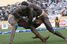 Après deux victoires en autant de sorties, Sococim et Youssou Ndour montent en grade