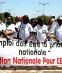 À l'intention des diplômés chômeurs: Babacar Ndour, un cas pathologique d'un affabulateur hors pair !