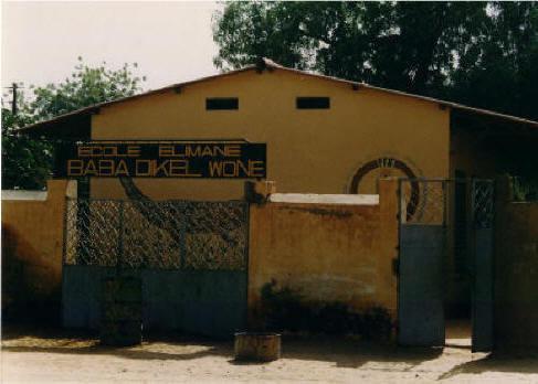 L'éducation va mal dans le département de Podor (Par Bouna Bâ)