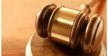 Scandale familial doublé d'une plainte pour abus de confiance : Un neveu dépossède son oncle de 223 millions
