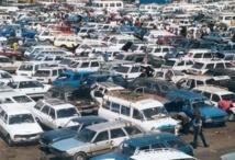 Perturbation dans le transport : La CNTS en grève les 12 et 13 août prochains