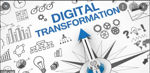 Education: La transformation digitale du système éducatif exigée
