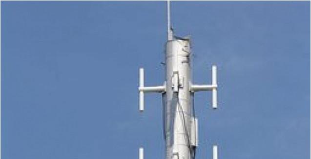 Climat social: L'installation adéquate et la fonctionnalité du réseau national de paratonnerres recommandé