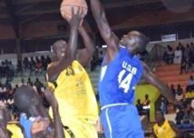 Finale championnat de basket Duc/Ugb : Revanche ou confirmation