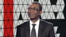 """Le Sénégal parmi les 10 pays d'Afrique """"plébiscités"""" par les touristes en 2012"""